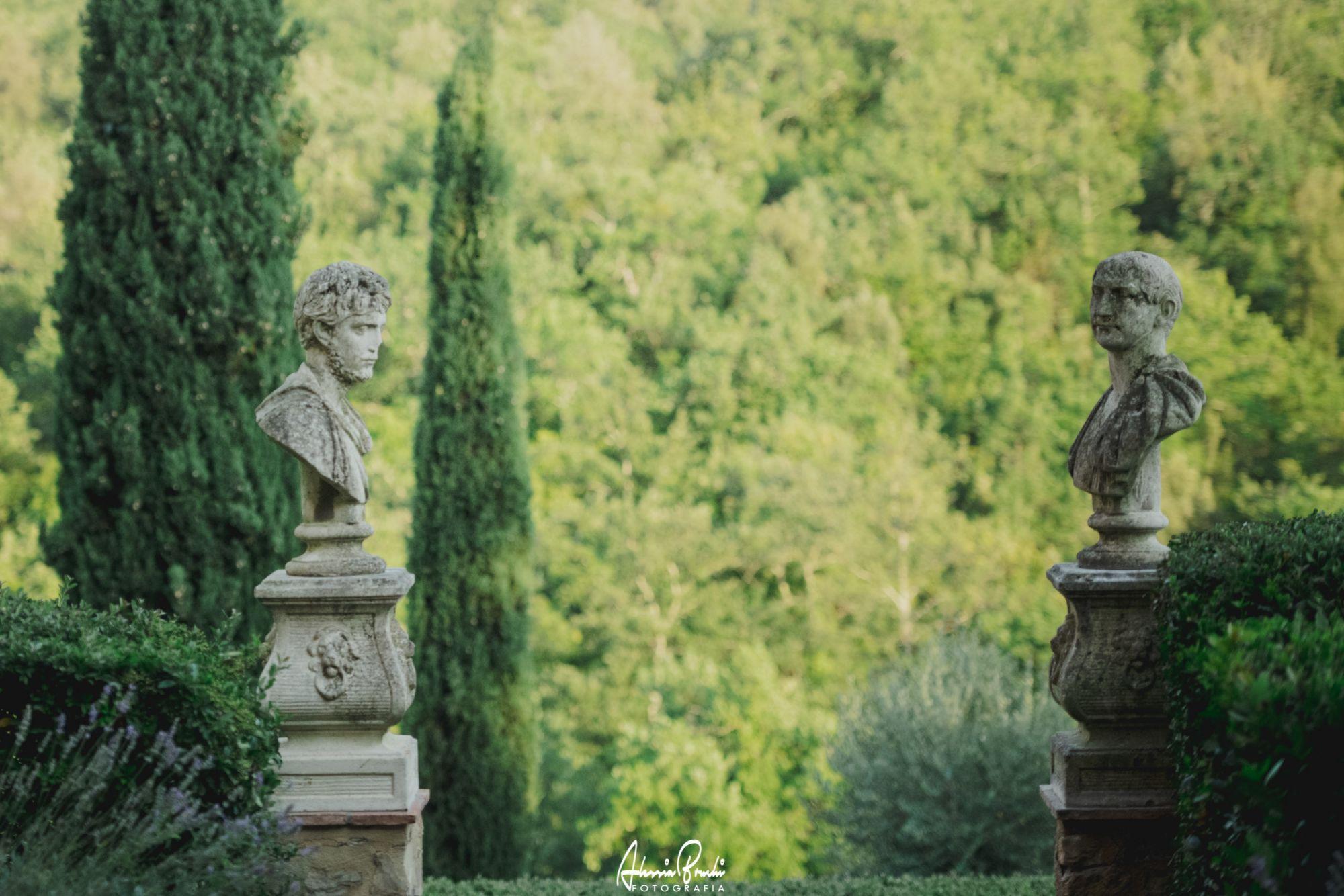Villa Collalto Colle Val d'Elsa Siena, location eventi e cerimonie siena